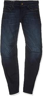 G-Star RAW(ジースターロゥ) ARC 3D スリム ジーンズ メンズ デニムパンツ ストレッチジーンズ