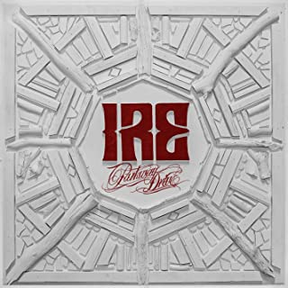 Best parkway drive writings on the wall Reviews