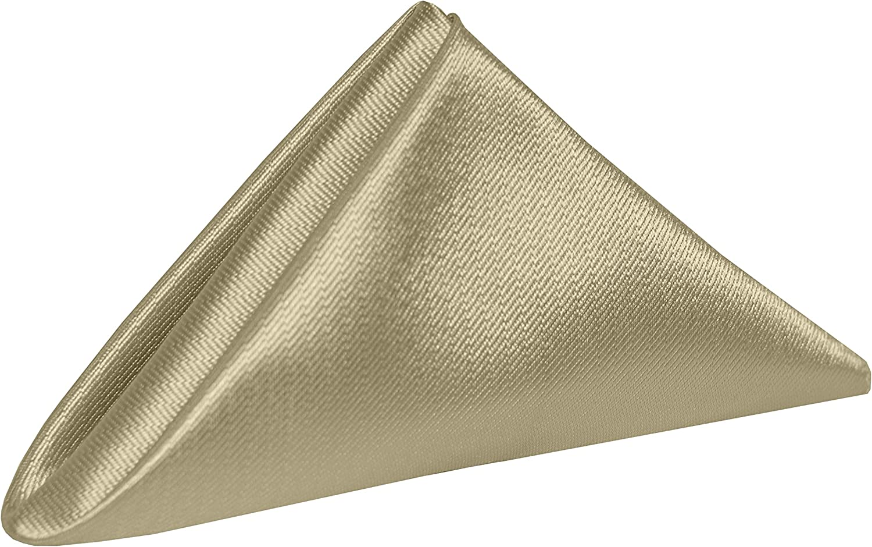 Ultimate Textile -2 Dozen- Herringbone - N x 17 17-Inch Fandango OFFicial store Max 86% OFF