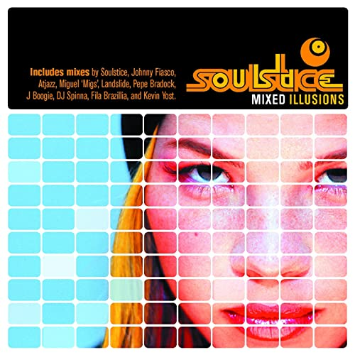 soulstice fall into you mp3