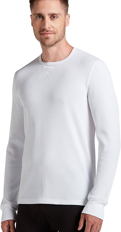 33++ Mens waffle thermal shirts ideas information