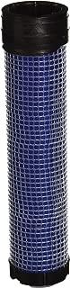 Stens 100-780 Inner Air Filter Replaces Kohler 25 083 04-S Kawasaki 11013-7019 Briggs & Stratton 821136 John Deere M144098 Exmark 103-1326 John Deere M131803 Bobcat 4114747