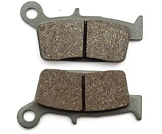 Cylindre de frein bremspumpe juridique par exemple pour Ecobike Benzhou JACK FOX Jonway Adly gy6