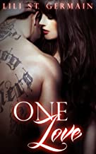 One Love (Gypsy Brothers Book 7)