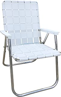 Best webbed outdoor chairs Reviews