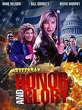 RiffTrax: Honor and Glory