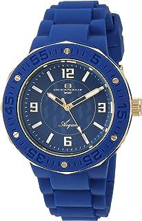 Oceanaut Fashion Watch (Model: OC0223)