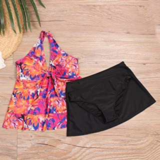 CTRCHUJIAN IYZITT Bikini Brazil Women's Swimsuits Separate Plus Size Women 3Pcs Swimsuit Push Up Bikini Swimwear Bathing Suit