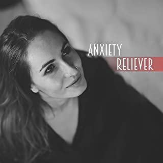Anxiety Reliever: 1 Hour of Intense Therapeutic Music that Alleviates Anxiety, Stress and Tension