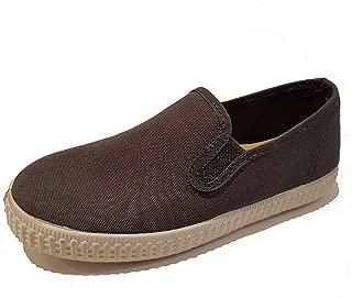 Suchergebnis auf für: Natural World: Schuhe