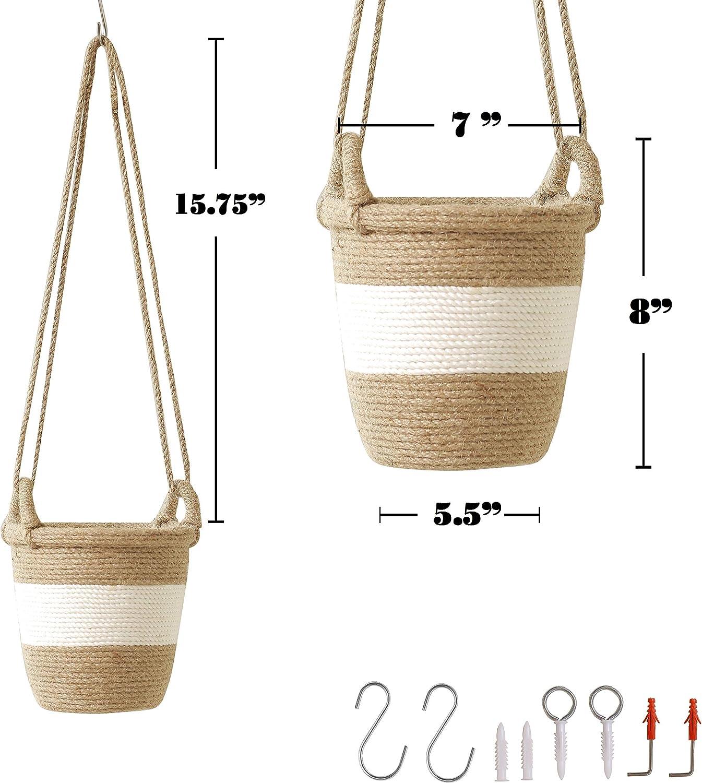 Patio, Lawn & Garden Patio Furniture & Accessories alpha-ene.co.jp ...