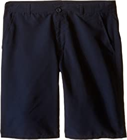 Performance Shorts (Big Kids)
