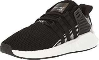 9b3d2ea750f0 adidas Originals Men s EQT Support 93 17 Running Shoe