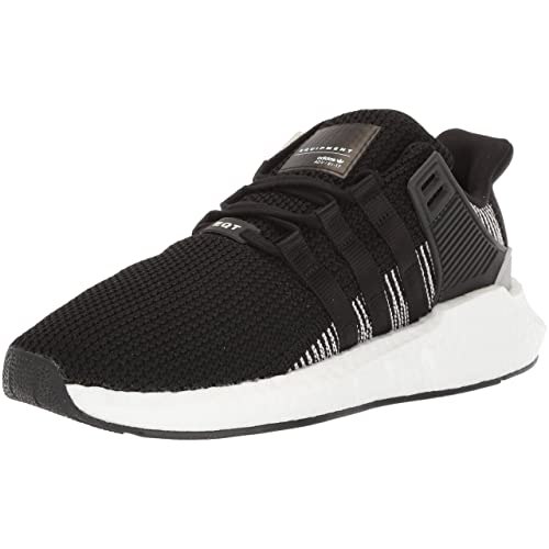 614e8586f089 adidas Originals Men s EQT Support 93 17 Running Shoe