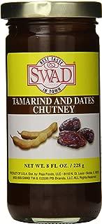 Best tamarind chutney buy online Reviews