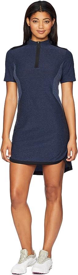 Zonal Cool Dress