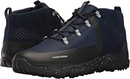 Under Armour - UA Burnt River 2.0 Mid