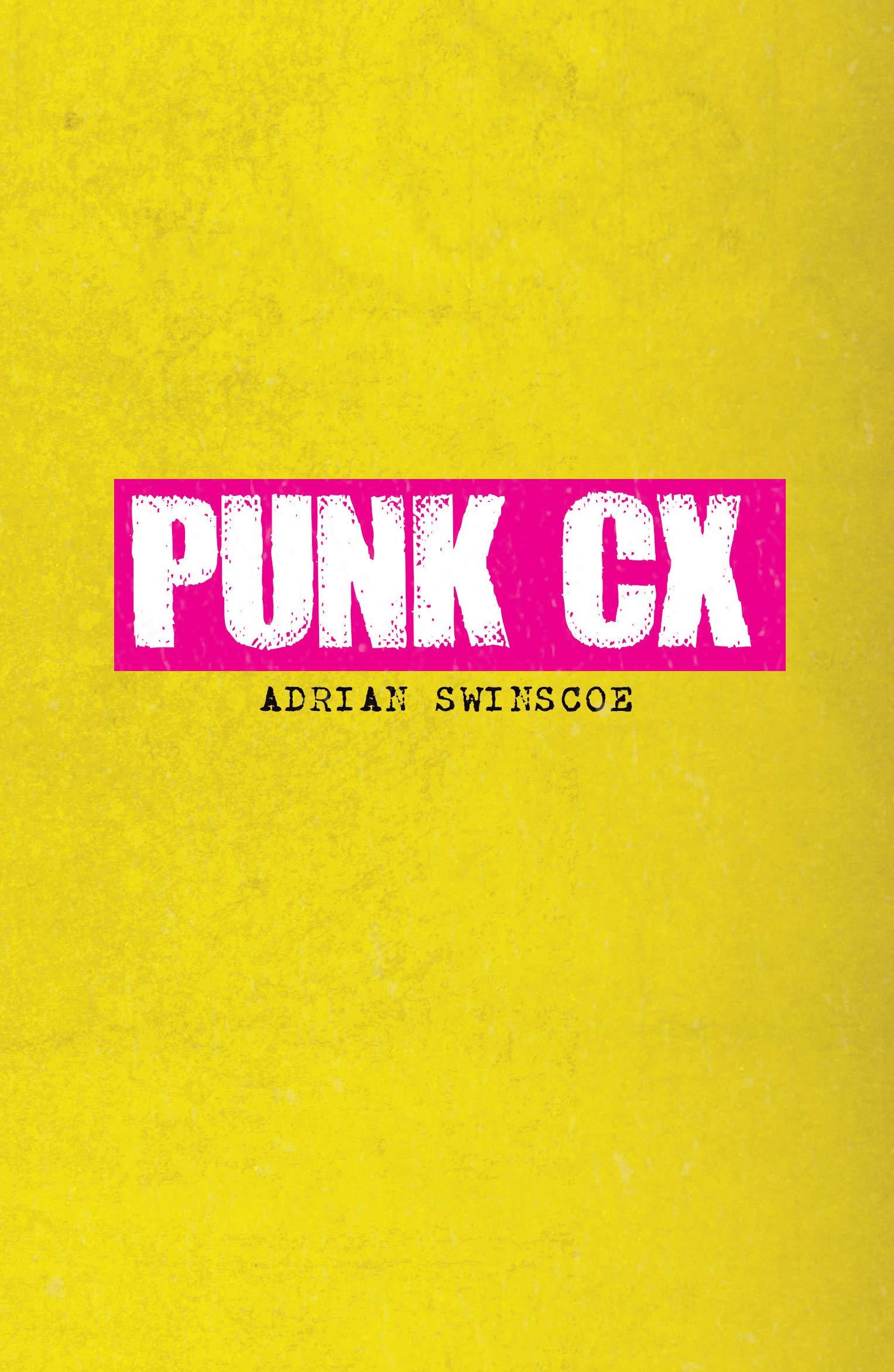Punk CX