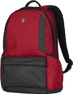 Victorinox Altmont Original Laptop Backpack, 22 Litre Capacity