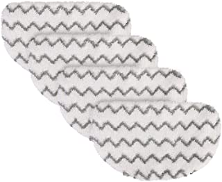 Bissell Steam Mop Pads