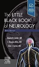 The Little Black Book of Neurology E-Book (Mobile Medicine)