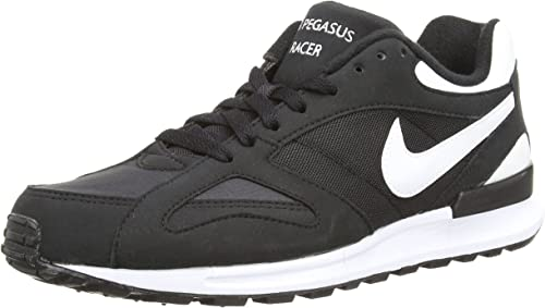 Nike Air Pegasus New Racer, Running Entrainement Homme