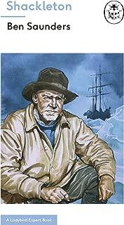 Shackleton (A Ladybird Expert Book) (The Ladybird Expert Series Book 6)