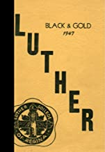 Best luther college yearbook Reviews