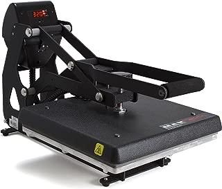 Hotronix Maxx Digital Heat Press – 15″ X 15″