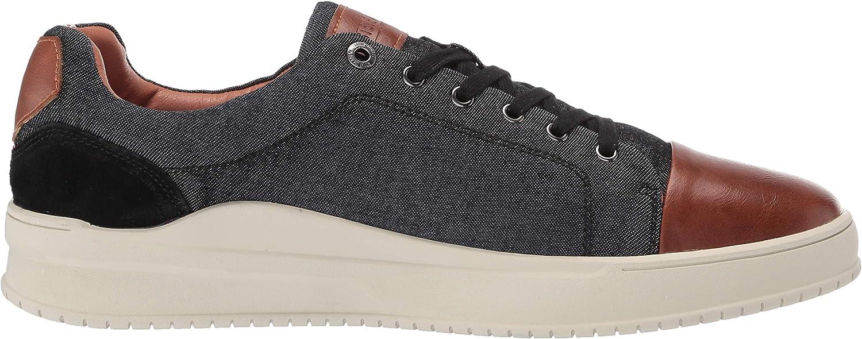 Steve Madden Mens Renigaid Sneaker