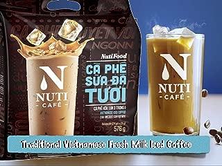 Best vietnamese coffee instant Reviews