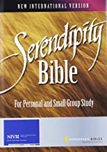 Best serendipity bible study guides Reviews