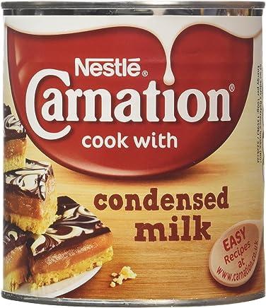 Amazon.es: leche condensada: Otros Productos