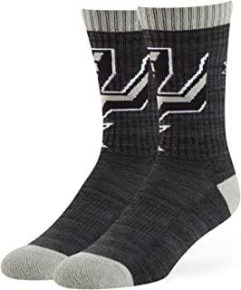 reputable site ca4fd 11077 OTS NBA Adult Men s NBA Ice Box Sport Sock