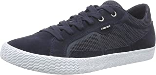 Amazon.es: Geox Zapatos para hombre Zapatos: Zapatos y