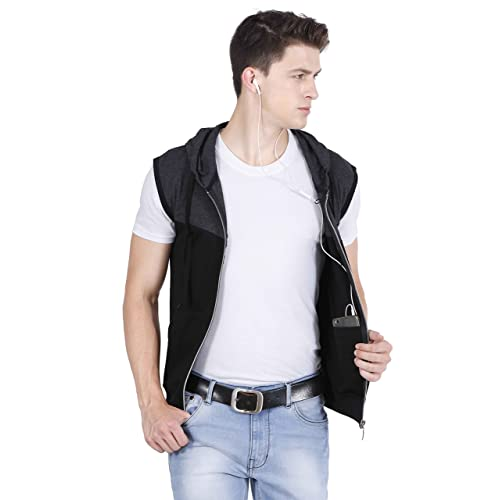 f74f86d60 Half Jackets: Buy Half Jackets Online at Best Prices in India ...