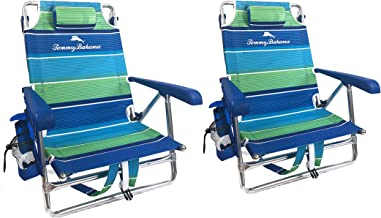 Best 2 tommy bahama beach chairs Reviews