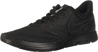 Men's Zoom Strike Running Shoes
