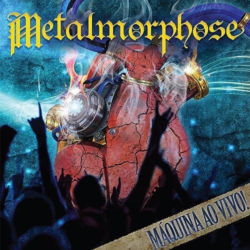 Livres Para Sonhar By Metalmorphose On Amazon Music Amazon Com