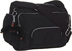Kipling - Erica Cross Body Bag