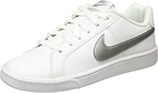 Nike Court Royale Women's Sneakers