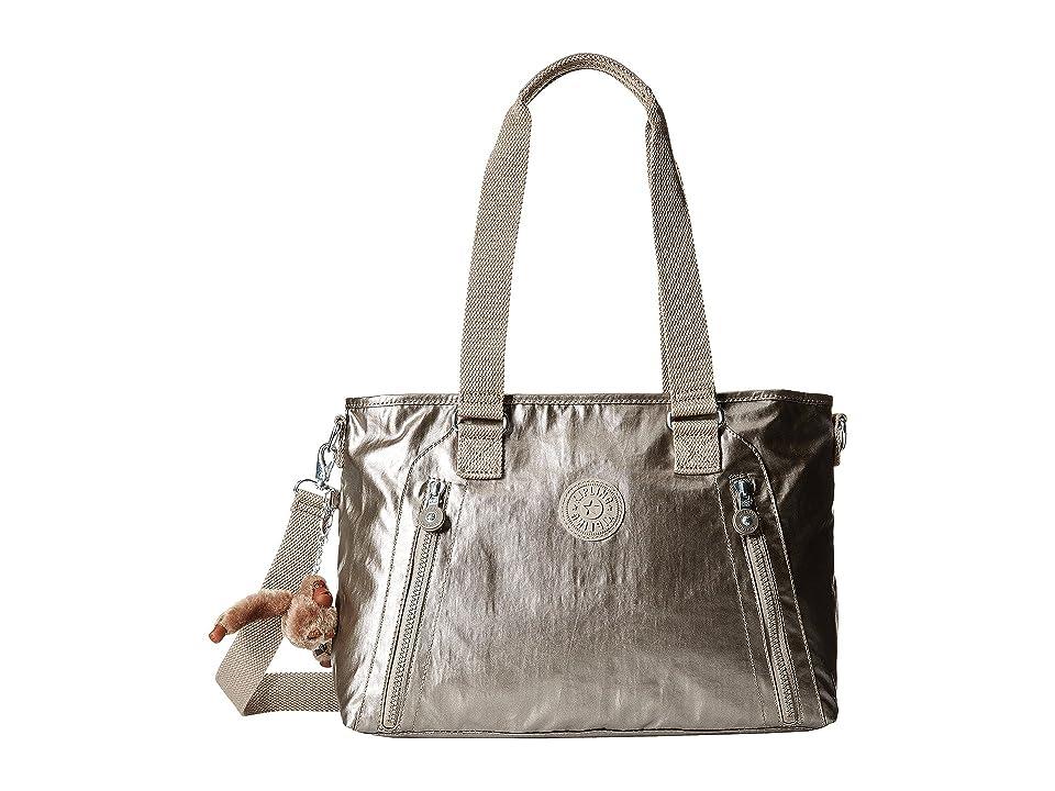 Kipling - Kipling Angela Medium Shoulder Bag