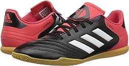 adidas - Copa Tango 18.4 Indoor