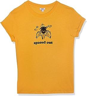 OVS Women's Clementine T-Shirt