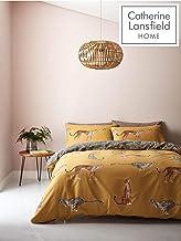 funda nordico zara home Zara Home Online Toallas Toallas De Bao Y De Playa De Calidad