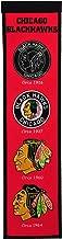 Best chicago blackhawks banner Reviews