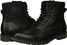 Drue Boot