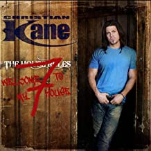 Best christian kane thinking of you Reviews