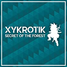 Secret of the Forest (From