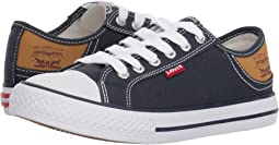 Levi's® Shoes - Stan Buck (Little Kid/Big Kid)